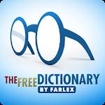 Dictionary (Ad-Free) v5.0