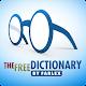 Dictionary (Ad-Free) v4.0