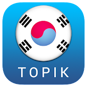 TOPIK:Korean Vocabulary List
