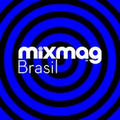 Mixmag: Musica Eletronica