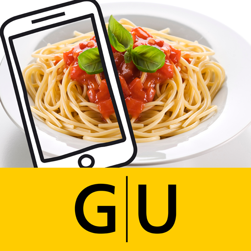 GU Kochen Plus app (apk) free download for Android/PC/Windows