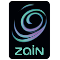 Zain Iraq icon