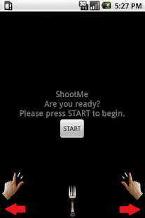 ShootMe - screenshot thumbnail