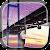 Bridges Puzzle Game file APK Free for PC, smart TV Download