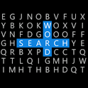 Word Search Metro Lite icon