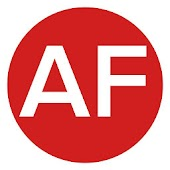 AF Flamenco