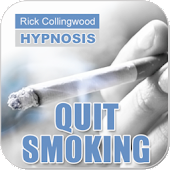 Quit Smoking-R.Collingwood