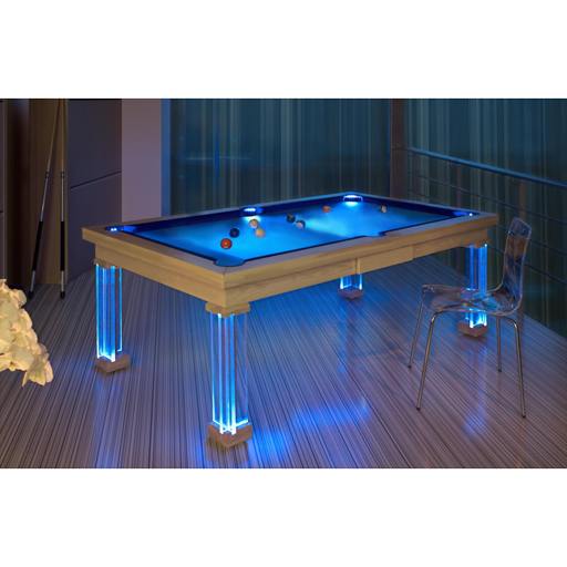 modern pool tables billiards - apps on google play