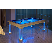 Modern Pool Tables Billiards