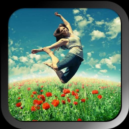 Motivational quotes 生活 App LOGO-APP試玩