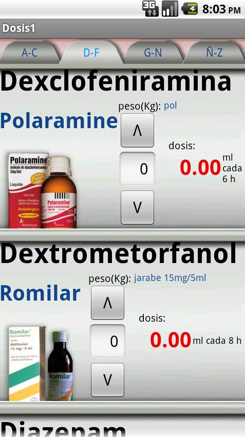 Floxin Without Prescription