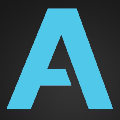 AveBmx Mobile 生產應用 App LOGO-硬是要APP