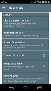 Car Widget Pro v2.0.1 [Paid] APK is Here ! 8
