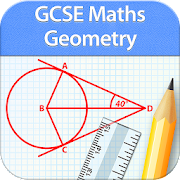 GCSE Maths Geometry Revision L