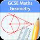 GCSE Maths Geometry Revision L