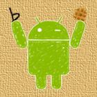 YOKOOTO's Handbell icon