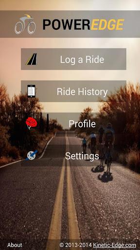 冰封觸點 v1.0.1 - 動作射擊 - Android 應用中心 - 應用下載|軟體下載|遊戲下載|APK下載|APP下載