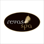 Revas Spa & Hair Gallery icon
