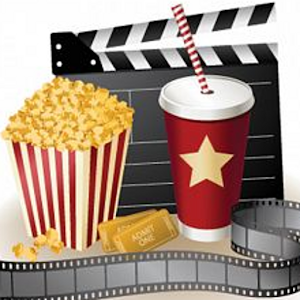 Watch Free Movies Icon