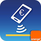 Paiement Mobile Sans Contact O