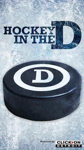 Hockey in the D - WDIV Detroit
