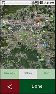 WOCI- screenshot thumbnail