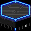 Haxon icon