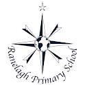 Ranelagh Primary School icon