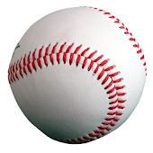 Fantasy Baseball News