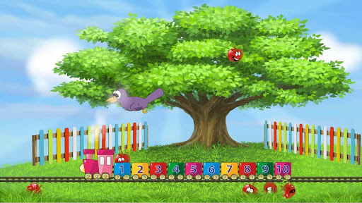 Educational games for kids 6.1 screenshots 14