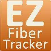 EZ Fiber Tracker 1.2 Icon