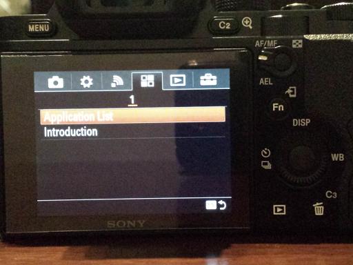 索尼相機遙控器 免費版