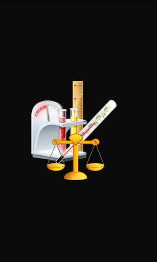 Unit Measurement