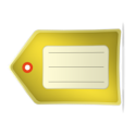 Badge Service icon