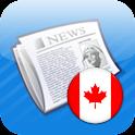 News Canada logo