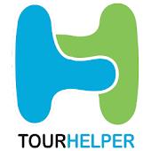유럽 배낭여행, 제휴할인-투어헬퍼 TOURHELPER