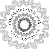 Colorado SHRM State Conference