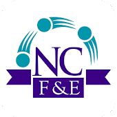 NC Festivals and Events
