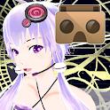 SPiCa/Yuzuki Yukari VR icon