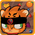Fruits Dash Epic icon