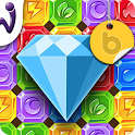 Android Best Puzzle games icon