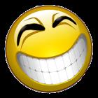So Funny Pics and Jokes icon