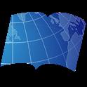 WebODF icon