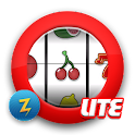 Slot Machine Arcade Lite logo