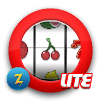 Slot Machine Arcade Lite 1.14