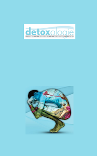 Detoxologie- screenshot thumbnail