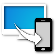 App Clip Copy - pc to mobile apk for kindle fire