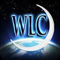 WLC Biblical Calendar icon