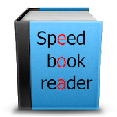 Speed Book Reader