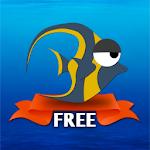 MagicBrush - Aquarium [Free] 1.1.6 Apk
